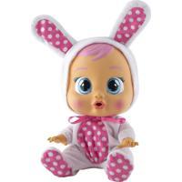 Cry Babies Coney - Br528 Br528