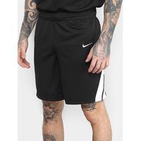 Bermuda Nike Dri-Fit Stk Masculina - Masculino