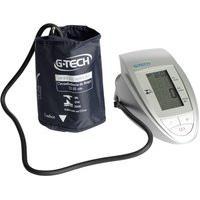 Aparelho Medidor De Pressão Arterial Digital De Braçog-Tech Bp3Aa1-1