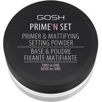 Primer Powder'N Set Normal