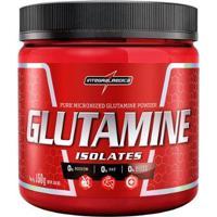 Glutamine 150G - Integralmédica - Unissex