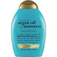 Shampoo Ogx Argan Oil Of Morocco- 250Mljohnson & Johnson