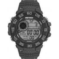 Relógio Mormaii Wave 9451/8C