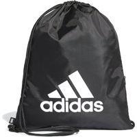 Bolsa Unissex Gym Bag Adidas