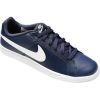 c7e6c8ae Procurando Tenis Nike City Court V Branco Ver Masculino? Tem muito mais!  veja aqui. images images images ...