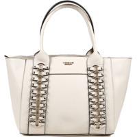 ... Bolsa Vogue Feminina - Feminino-Off White 606804569b