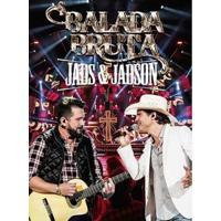 Jads E Jadson Dvd+Cd Sertanejo