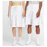 Shorts Nike Sportswear Unissex