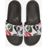 Chinelo Nike Benassi Jdi Masculino