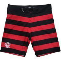 Bermuda Flamengo Hd 9305A 44