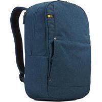 Mochila Para Notebook Case Logic 15,6 Pol Huxton - Huxdp-115
