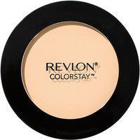 Pó Compacto Revlon Colorstay - Light Medium Único