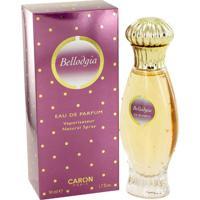 Bellodgia De Caron Eau De Parfum Spray Feminino 50 Ml