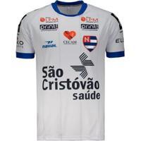 Camisa Nakal Nacional Ii 2019 Masculina - Masculino