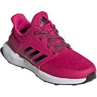 Tênis Infantil Adidas Rapidarun Feminino - Unissex