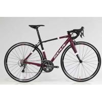 Bicicleta Speed Soul 3R1F Shimano Tiagra 20V - Feminino
