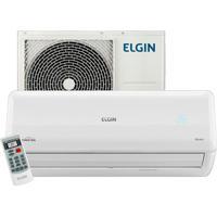 Ar Condicionado Split Eco Inverter 9.000 Btu'S Frio 220V - Elgin - Elgin