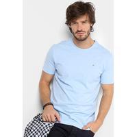 Camiseta Calvin Klein Básica Masculina - Masculino 33d50ddd41