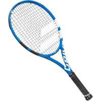 Raquete Tennis Campo Babolat Pure Drive Jr 26 Infantil - Unissex