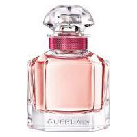 Perfume Mon Guerlain Bloom Of Rose Eau De Toilette