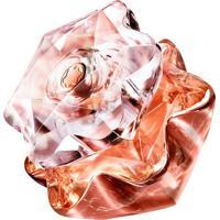 Perfume Montblanc Lady Emblem Elixir Feminino Eau De Parfum