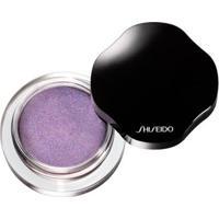Sombra Shimmering Cream Eye Color Shiseido - Vi226 - Feminino-Incolor