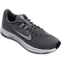 Tênis Nike Downshifter 9 Masculino - Masculino
