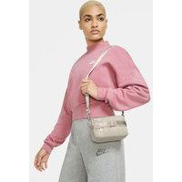Bolsa Transversal Nike Sportswear Futura Luxe Feminina