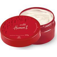Desodorante Hidratante Corporal Perfumado Meu Primeiro Humor - 200G