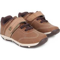 52c799d40 Netshoes; Sapato Infantil Klin Outdoor Masculino - Masculino