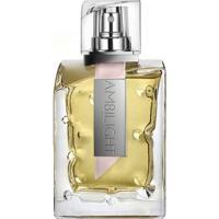 Ambilight Women Lonkoom - Feminino - Eau De Parfum 100Ml - Feminino-Incolor