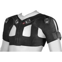 Protetor De Ombro Evs Sb05 Shoulder Brace - Unissex