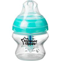 Mamadeira Tommee Tippee Advanced Anti Colic 150Ml - 522816