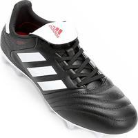 37b6e2ea935e5 Netshoes; Chuteira Campo Adidas Copa 17.3 Fg - Unissex