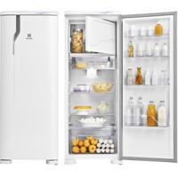 Refrigerador   Geladeira Electrolux Frost Free 1 Porta 323 Litros - Rfe39
