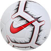 4d42a70eb Netshoes  Bola De Futebol Campo Nike Strike Pro Fifa - Unissex