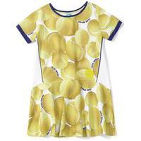 Vestido Lilica Ripilica Infantil - 10111592I Branco
