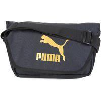 Bolsa Puma Originals Urban Messenger