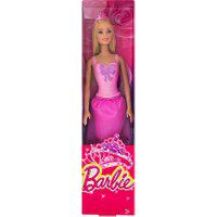 Boneca Barbie Princesa Bonecas Sortidas 1 Unidade