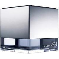 Zen For Men Shiseido - Perfume Masculino - Eau De Toilette 100Ml - Masculino-Incolor