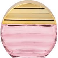 Lumière Fiorucci - Perfume Feminino - Eau De Parfum 75Ml - Feminino