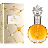 Royal Marina Diamond By Marina De Bourbon Eau De Parfum 100 Ml