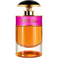 Perfume Prada Candy Feminino Eau De Parfum 30Ml Único