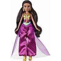 Boneca Disney Princesa Jasmine - Hasbro