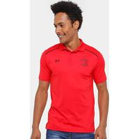 Camisa Polo Southampton Under Armour Masculina - Masculino