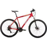 Bicicleta Houston Ht90 Aro 29 Tm19 - Masculino