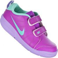 Tênis Nike Pico Lt Infantil