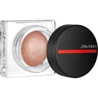 Iluminador Multifuncional Shiseido - Aura Dew 03 Cosmic - Unissex-Incolor