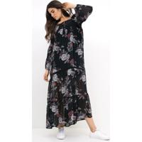 d13155317a Vestido Longo Alphorria - MuccaShop
