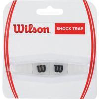 Antivibrador Wilson Shock Trap - Preto